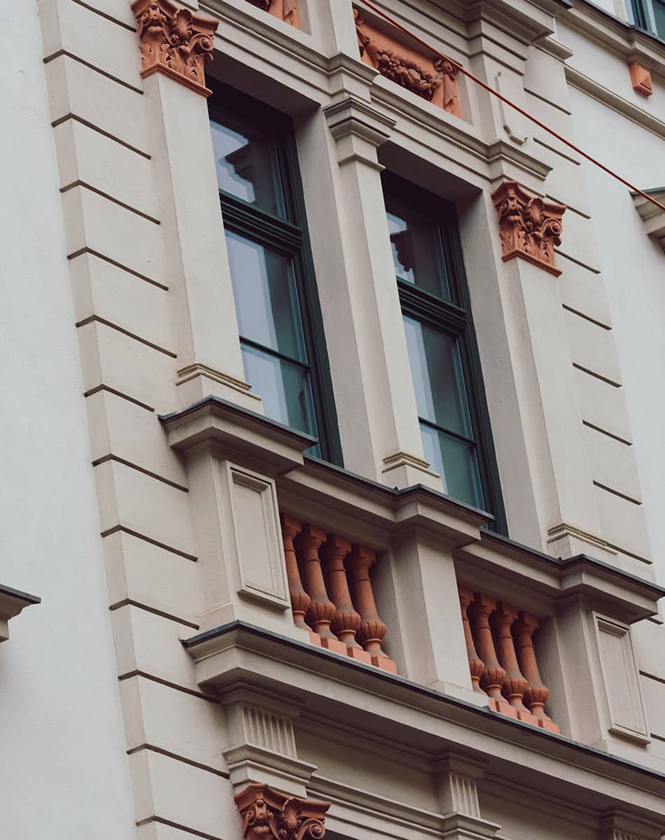 restauracion-de-fachadas-pintores-costa-del-sol-malaga