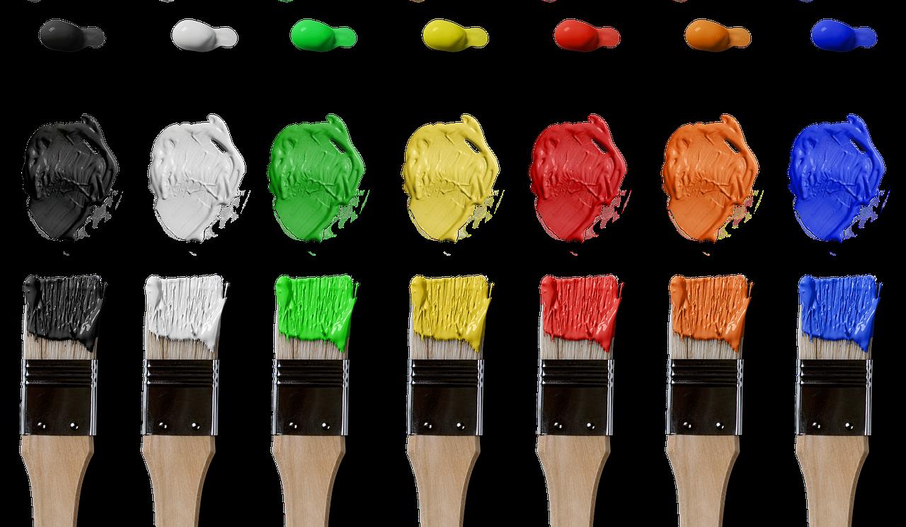 pintores en Alozaina