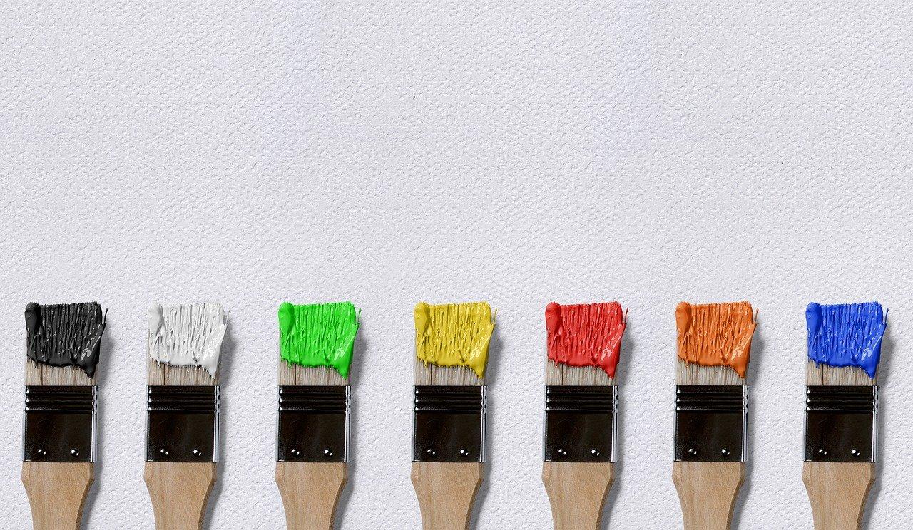 pintores en Benalauría