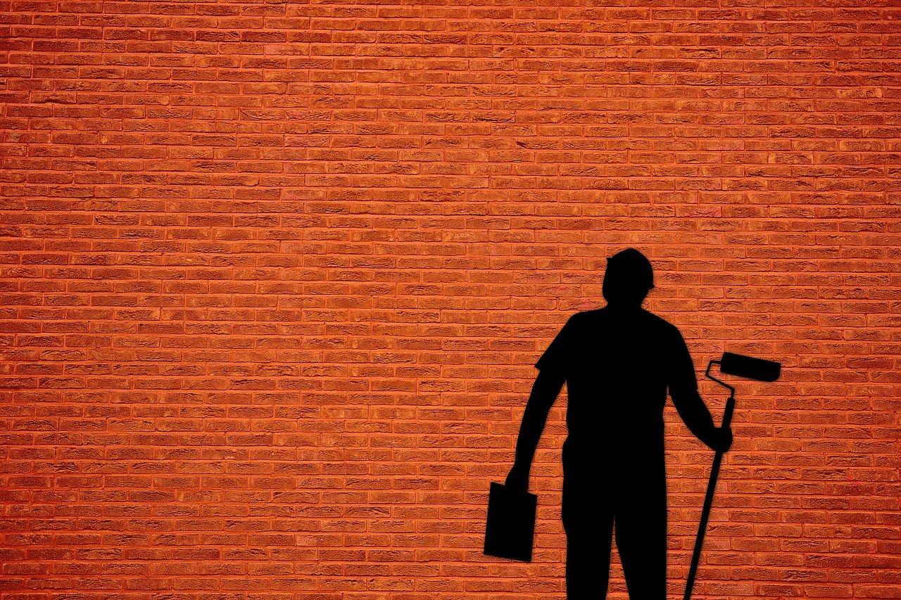 pintores en Fuengirola