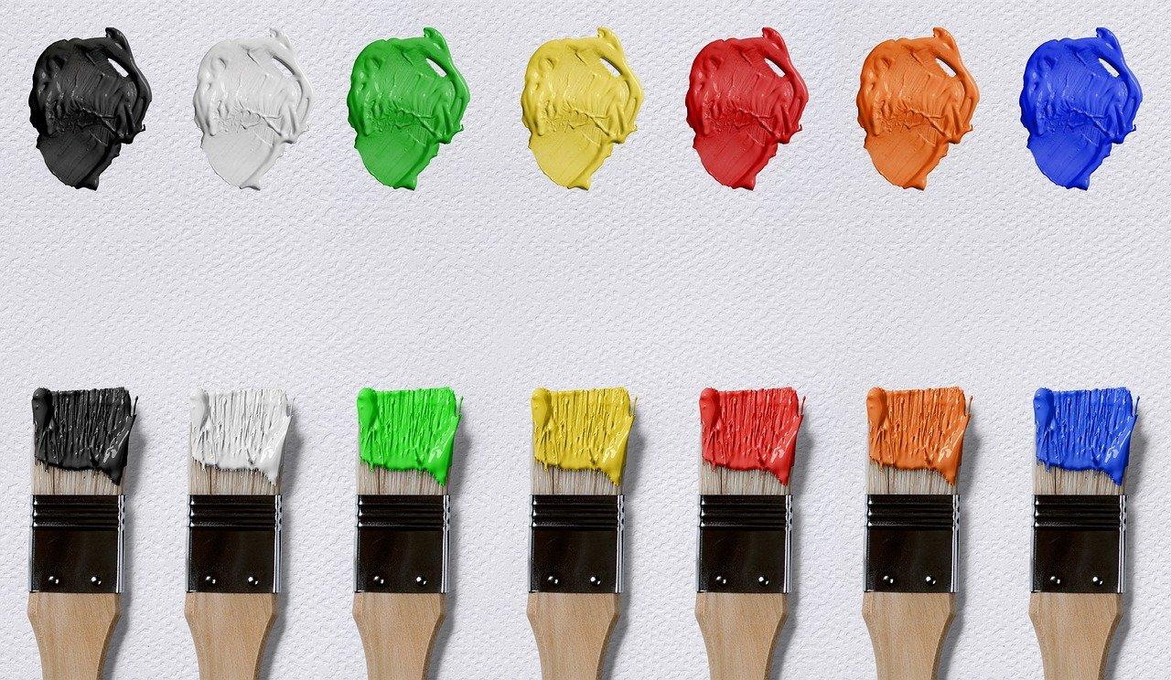 pintores en Marbella