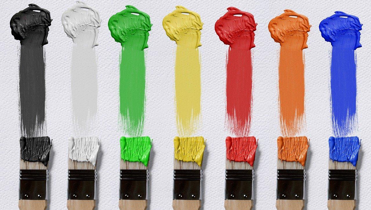 pintores en Tolox