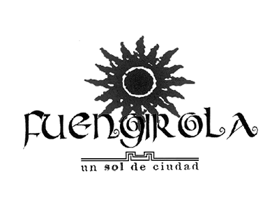 logo_fuengirola_pintores_costa_del_sol