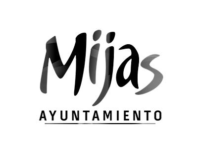 logo_mijas_pintores_costa_del_sol