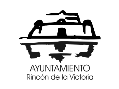 logo_rincon_de_la_victoria_pintores_costa_del_sol