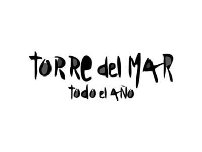 logo_torre_del_mar_pintores_costa_del_sol
