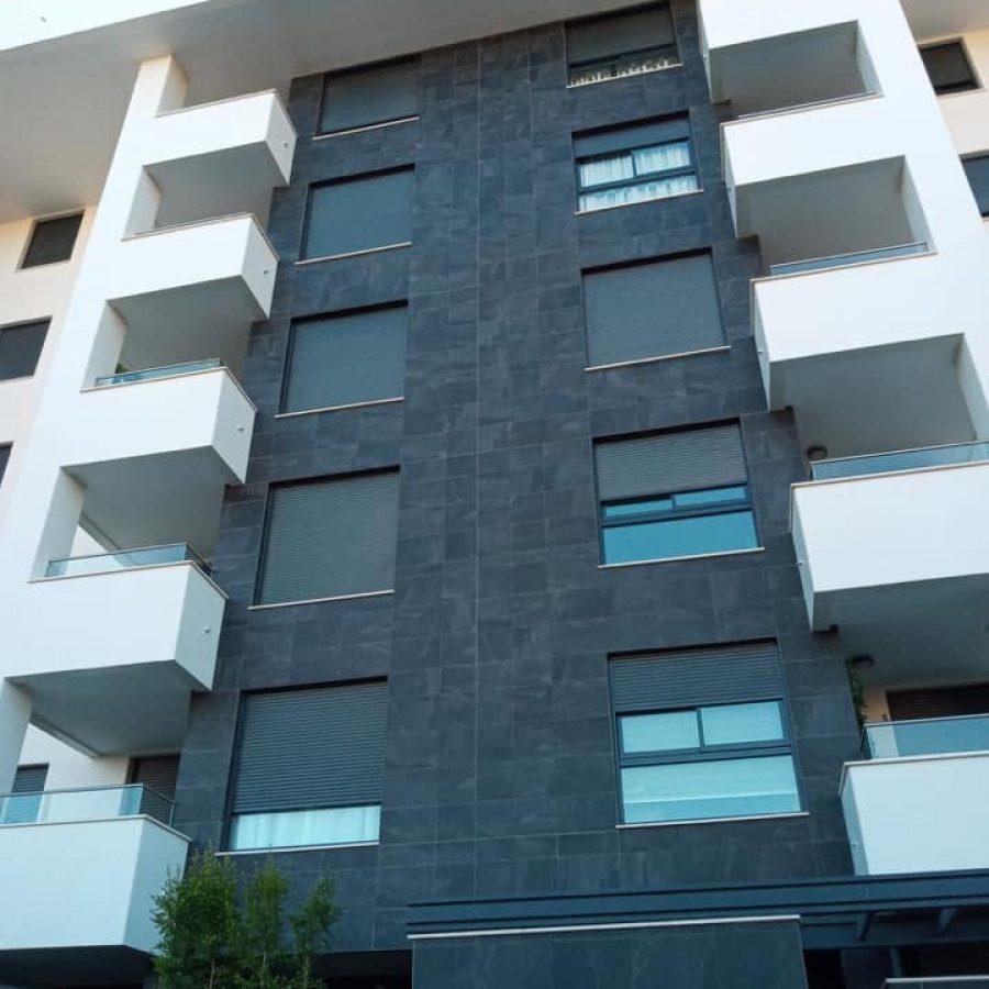 pintores_malaga-costa-del-sol-bloque-viviendas